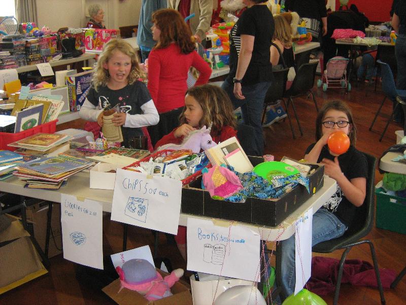 brooklyn-kids-market-28-september-2013-005