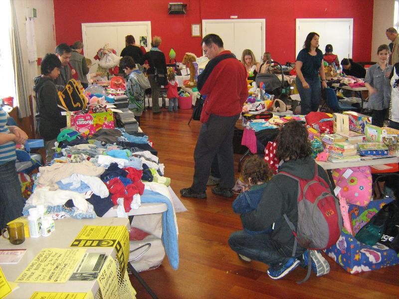 brooklyn-kids-market-28-september-2013-021