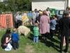 brooklyn-kids-market-28-september-2013-017