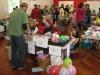 brooklyn-kids-market-28-september-2013-034