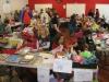 brooklyn-kids-market-28-september-2013-036
