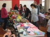 brooklyn-kids-market-28-september-2013-044