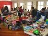 brooklyn-kids-market-28-september-2013-045