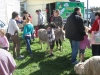brooklyn-kids-market-28-september-2013-046