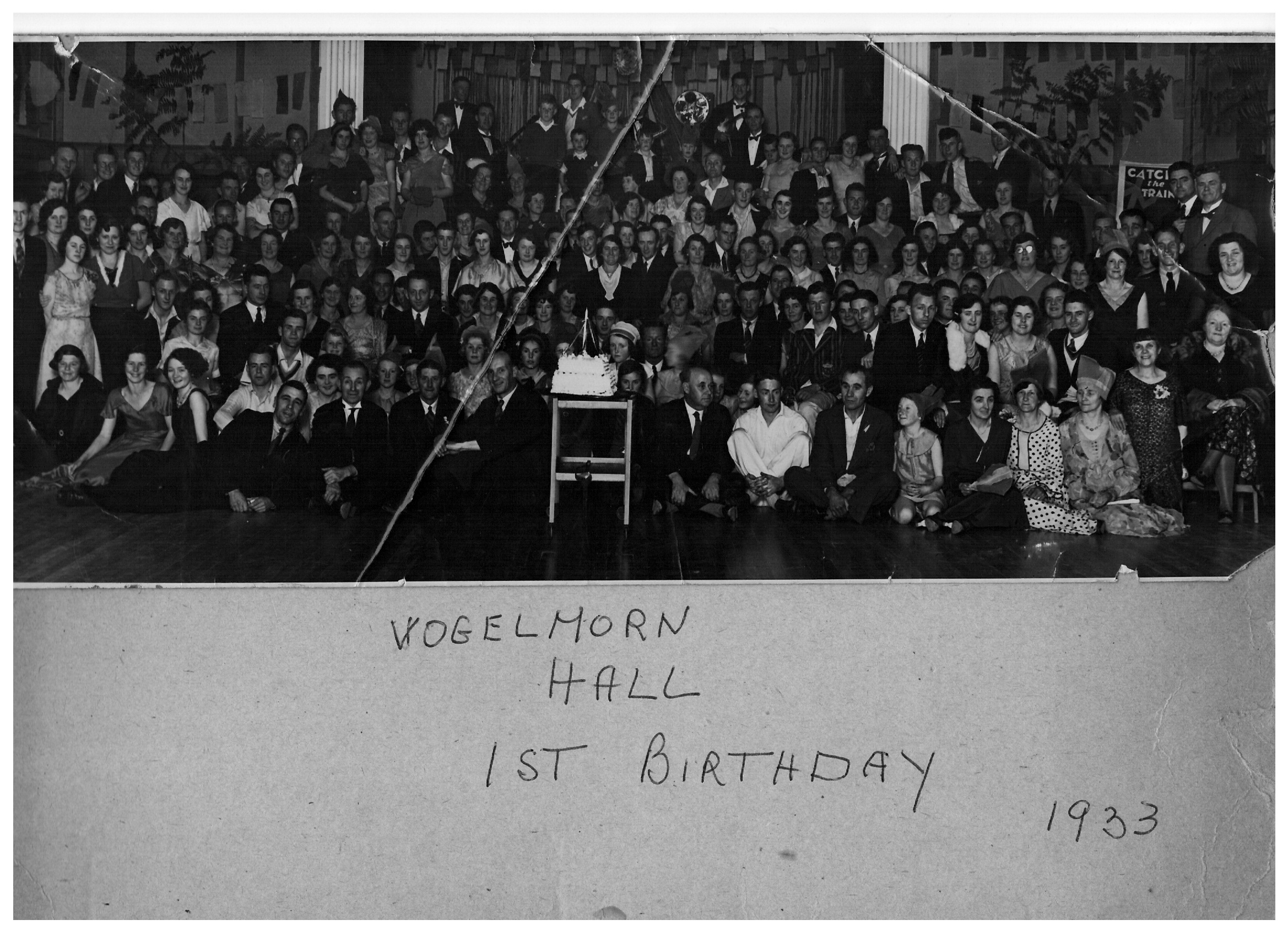 vogeltown-hall-1933
