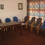 BCC Lounge